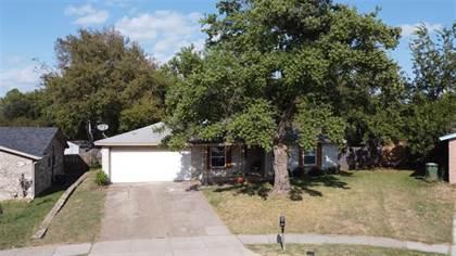 Residential Property for sale in 701 N Hunters Glen Circle, Arlington, TX, 76015