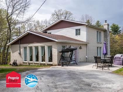 Residential Property for sale in 10 Mtée Cyr, Saint-Colomban, Quebec, J5K2B8