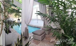 Residential for sale in Calle Robles, San Juan, PR, 00907