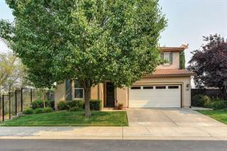 Single Family for sale in 1488 Snapdragon Ln, Roseville, CA, 95747