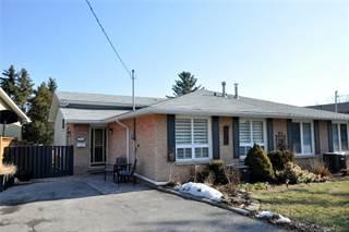 Single Family for sale in 235 GREENCEDAR Drive, Hamilton, Ontario, L9C6S2