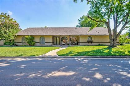 Residential Property for sale in 6713 Eastwood Circle, Oklahoma City, OK, 73132