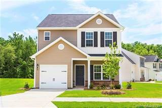 Single Family for rent in 813 Gunnar Drive, Gastonia, NC, 28054