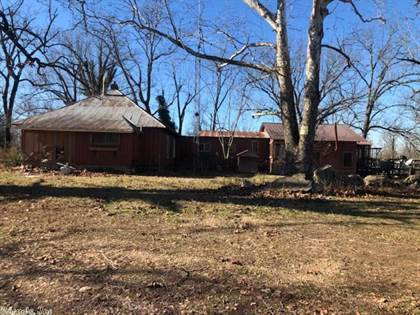 Residential Property for sale in 495 Lone Oak East, Williford, AR, 72482