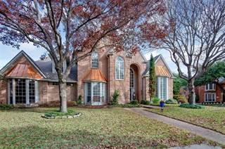 Single Family for sale in 5015 Bellerive Drive, Dallas, TX, 75287