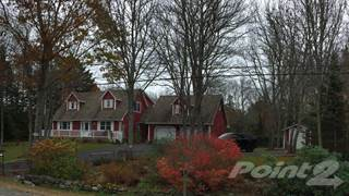 Residential Property for sale in 86 Wharf Rock Road, Queens County, Nova Scotia
