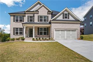 Single Family for sale in 464 Tyne Drive, Lawrenceville, GA, 30044