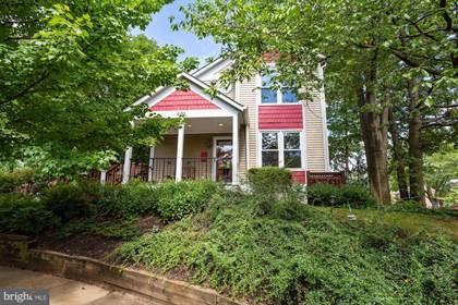 Residential Property for sale in 401 N FLORIDA ST, Arlington, VA, 22203