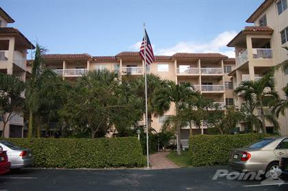 Apartment for rent in 1361 South Federal Hwy #103, Boca Raton, FL, 33432
