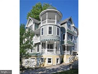 Houses & Apartments for Rent in Valley Forge Towers, PA from $1,725 on conshohocken apartments, tysons corner apartments, fairview village apartments, rockledge apartments, johnsonburg apartments, greensburg apartments, swissvale apartments, dothan apartments, lehigh valley apartments, old orchard apartments, lansdowne apartments, mobile apartments, manayunk apartments, allentown apartments, delaware city apartments, decatur apartments, auburn apartments, franconia apartments, brookhaven apartments, valley forge apartments,
