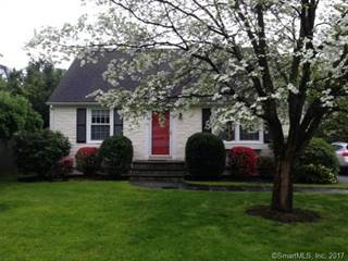 Single Family for sale in 3 Cottage Lane, Westport, CT, 06880