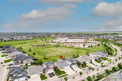Residential Property for sale in 215 Willowgrove BOULEVARD, Saskatoon, Saskatchewan, S7W 1A1