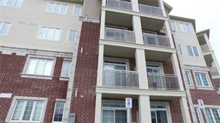 Condo for rent in 84 Aspen Springs Dr 218, Clarington, Ontario