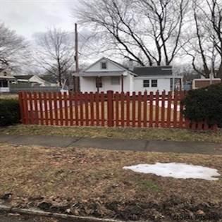 Residential Property for sale in 106 1ST AV, Watervliet, NY, 12189