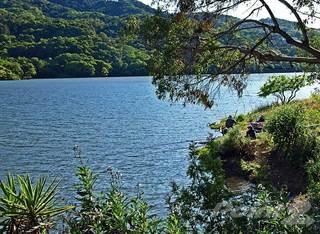 Single Family for sale in 0 Chesbro Lake , Morgan Hill, CA, 95037