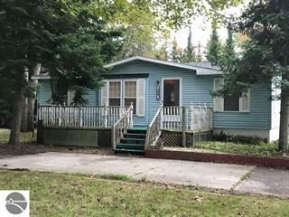 Single Family for sale in 4967 Birch Acres Road, Oscoda, MI, 48750