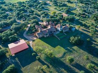 Farm And Agriculture for sale in 26625 Wild River Road, Spicewood, TX, 78669