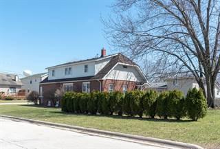 Single Family for sale in 16200 Oak Avenue, Oak Forest, IL, 60452