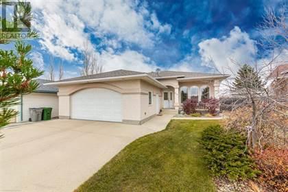 Single Family for sale in 6004 35 Street, Lloydminster, Alberta, T9V2T8