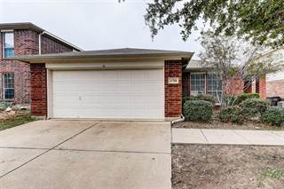 Single Family for sale in 6708 Friendsway Drive, Fort Worth, TX, 76137