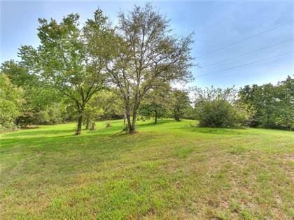 Lots And Land for sale in 330149 E 1010 Road, Oklahoma City, OK, 73045