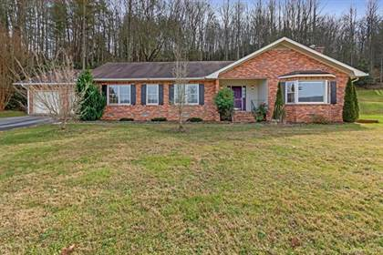 Residential Property for sale in 2078 Wilson Road, Pisgah Forest, NC, 28768