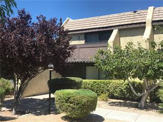 Townhouse for rent in 3357 CHINA Drive n/a, Las Vegas, NV, 89121