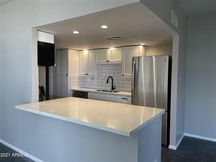 Residential Property for sale in 207 W CLARENDON Avenue 9G, Phoenix, AZ, 85013