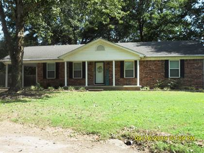 Residential Property for sale in 3005 Highland, Newport, AR, 72112