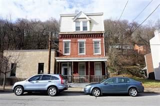 Multi-family Home for sale in 76 Wabash St, Pittsburgh, PA, 15220