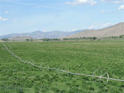 Lots And Land for sale in 10200 Schoolhouse Road, Glen, MT, 59732