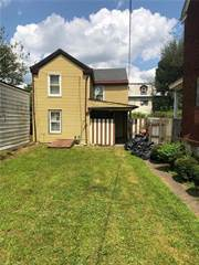 Residential Property for sale in 1244 Woodland Ave, Marshall Shadeland, PA, 15212