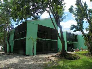Residential Property for sale in 9824 Mariners Avenue, Key Largo, FL, 33037