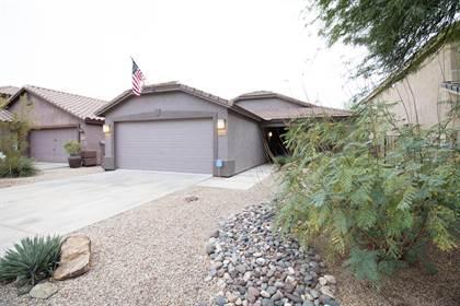 Residential Property for rent in 4605 E MATT DILLON Trail, Cave Creek, AZ, 85331
