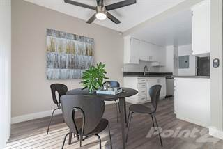 Apartment for rent in The Modern Cactus, Palm Springs, CA, 92262