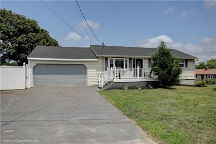 Residential Property for sale in 214 Warren Avenue, Tiverton, RI, 02878