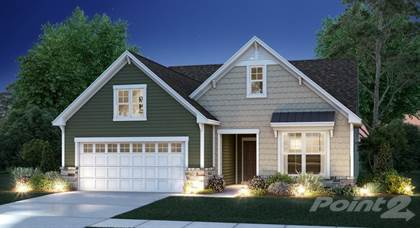 Singlefamily for sale in 13410 Canterbury Castle Drive, Charlotte, NC, 28273