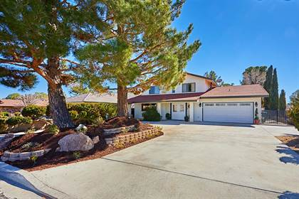 Residential Property for sale in No address available, Helendale, CA, 92342