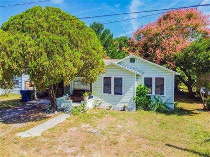 Residential Property for sale in 8711 N 13TH STREET, Tampa, FL, 33604
