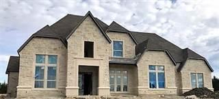 Single Family for sale in 463 Keystone Bend, Rockwall, TX, 75032