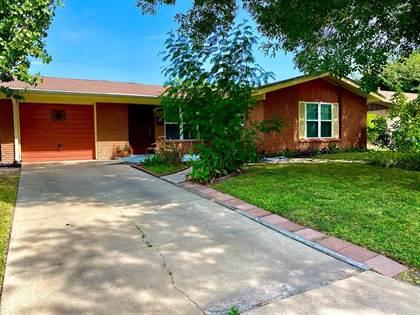 Residential Property for sale in 1306 Denver, Portland, TX, 78374