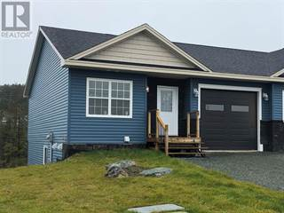 Photo of 8 Chloe Place, Paradise, NL