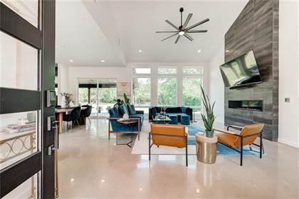 Residential Property for sale in 1605 NE 67th Street, Oklahoma City, OK, 73111