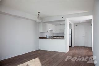 Houses Apartments For Rent In Barrie Point2 Homes