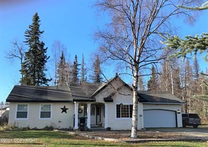 Residential Property for sale in 37187 Northridge Drive, Kenai, AK, 99611