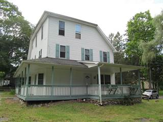 Apartment for rent in 104 Monomonock Rd, Mountainhome, PA, 18342