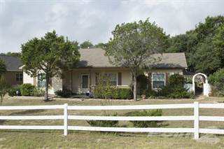 Residential for sale in 1780 Desiree, Canyon Lake, TX, 78133