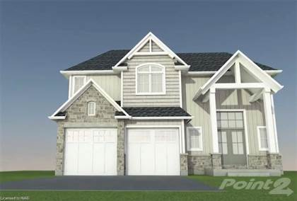 Residential Property for sale in Lot 35 Arrowsmith Court, Fort Erie, Ontario