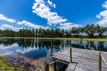 Lots And Land en venta en 11012 DERBY CHASE CT, Jacksonville, FL, 32219