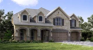 Single Family for sale in 615 Rocky Field Court, Magnolia, TX, 77355